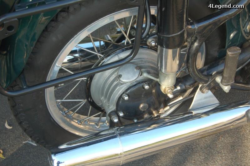 moto-sunbeam-porsche-1952-008