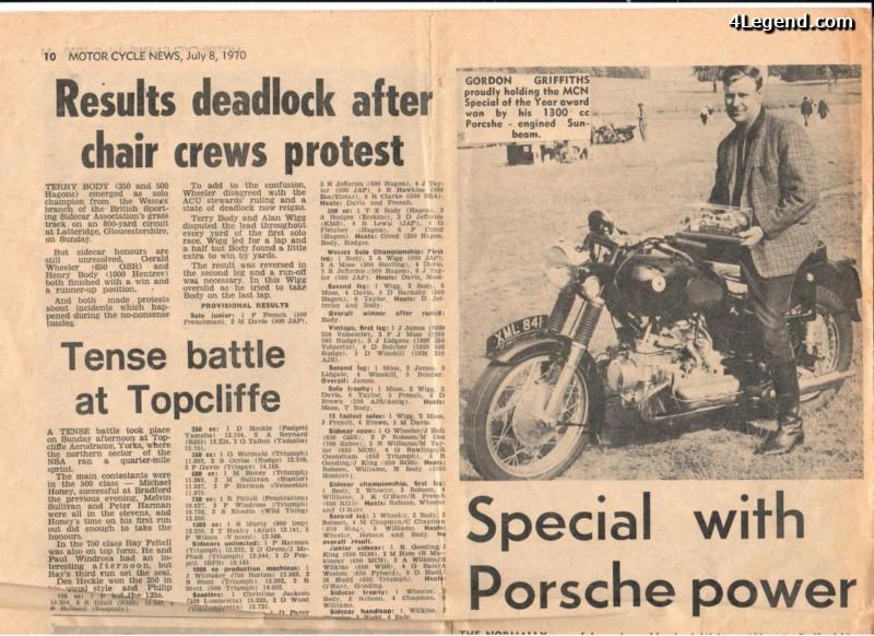 moto-sunbeam-porsche-1952-010