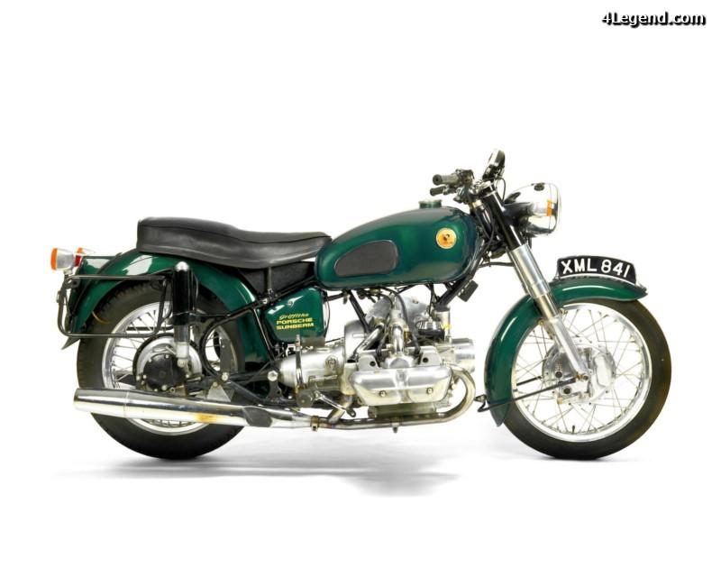 moto-sunbeam-porsche-1952-011