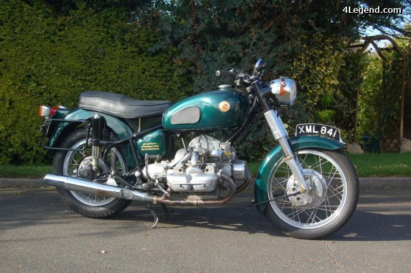 moto-sunbeam-porsche-1952-012
