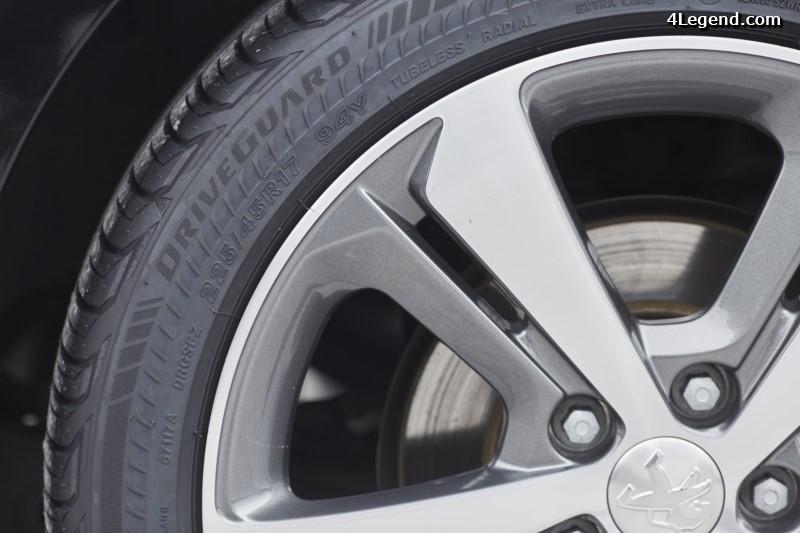 pneu-bridgestone-driveguard-002