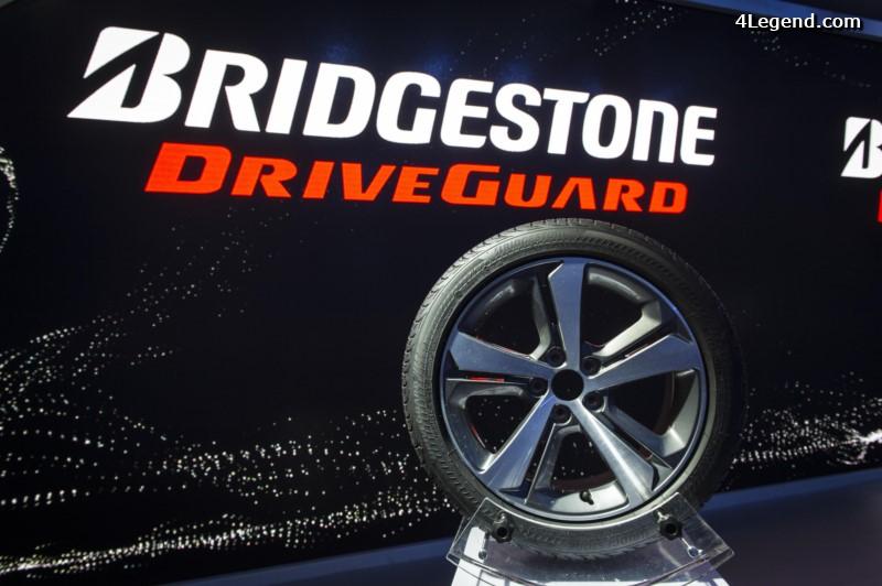 pneu-bridgestone-driveguard-006