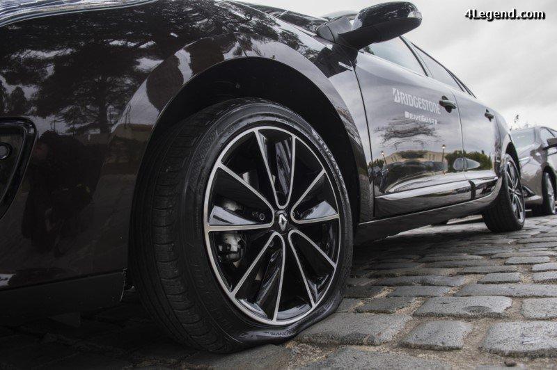 pneu-bridgestone-driveguard-007