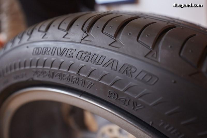 pneu-bridgestone-driveguard-009