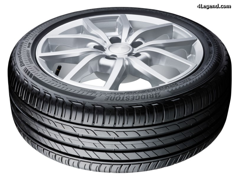 pneu-bridgestone-driveguard-011