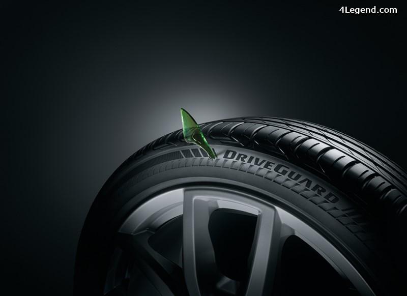 pneu-bridgestone-driveguard-012
