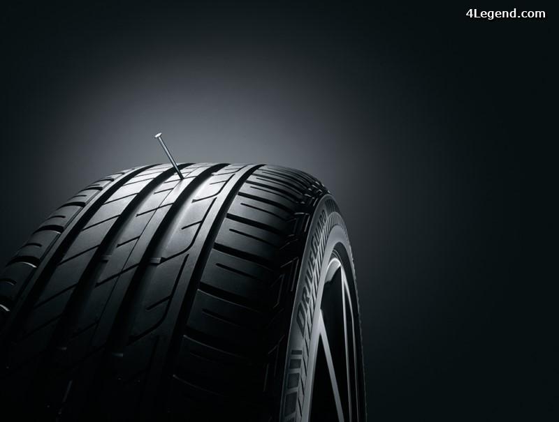 pneu-bridgestone-driveguard-013