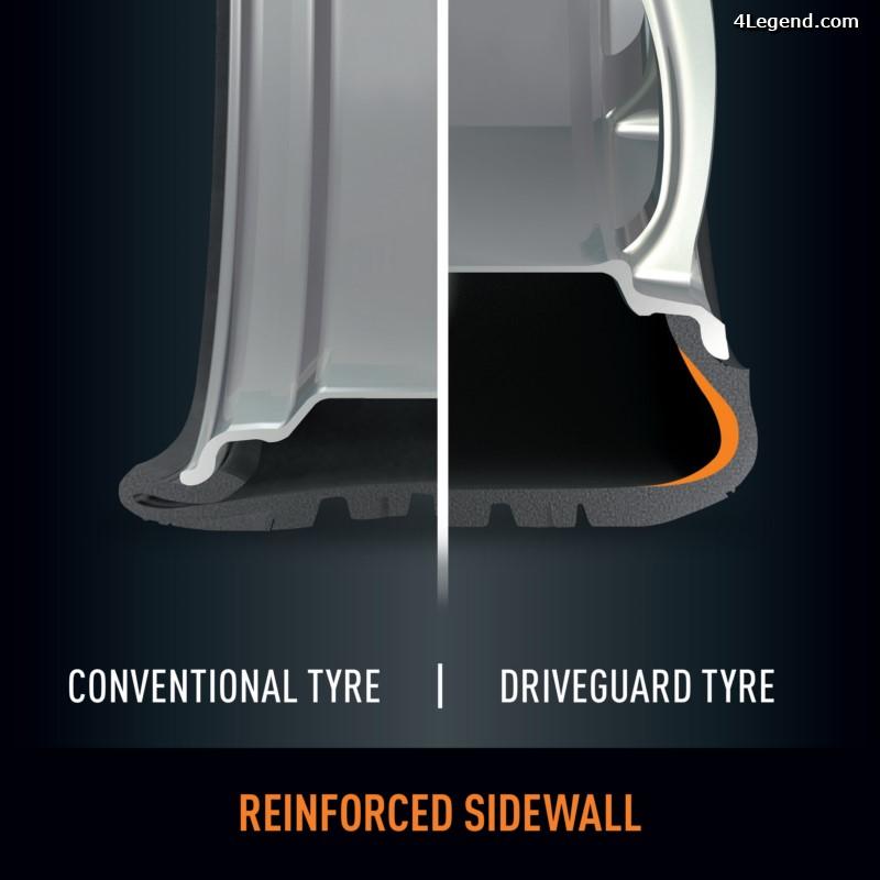 pneu-bridgestone-driveguard-014