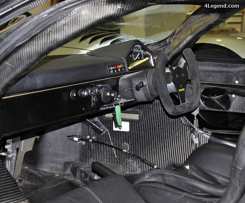 porsche-911-gt1-strassenversion-015