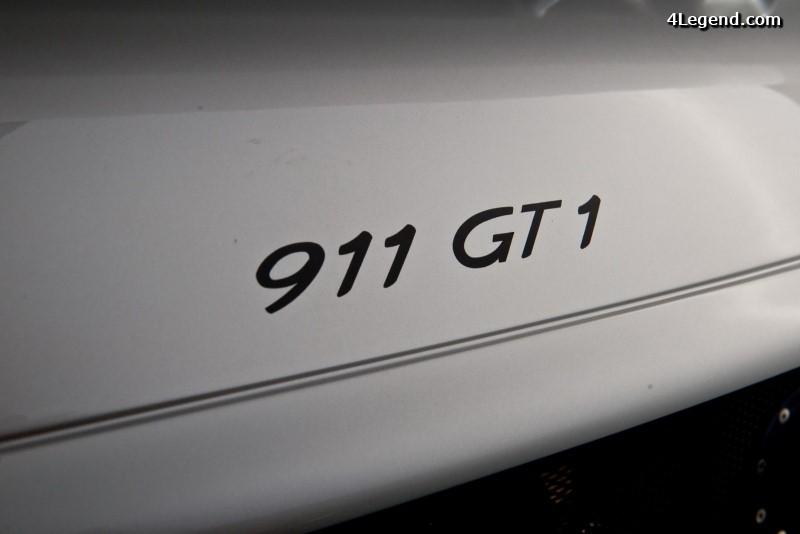 porsche-911-gt1-strassenversion-032