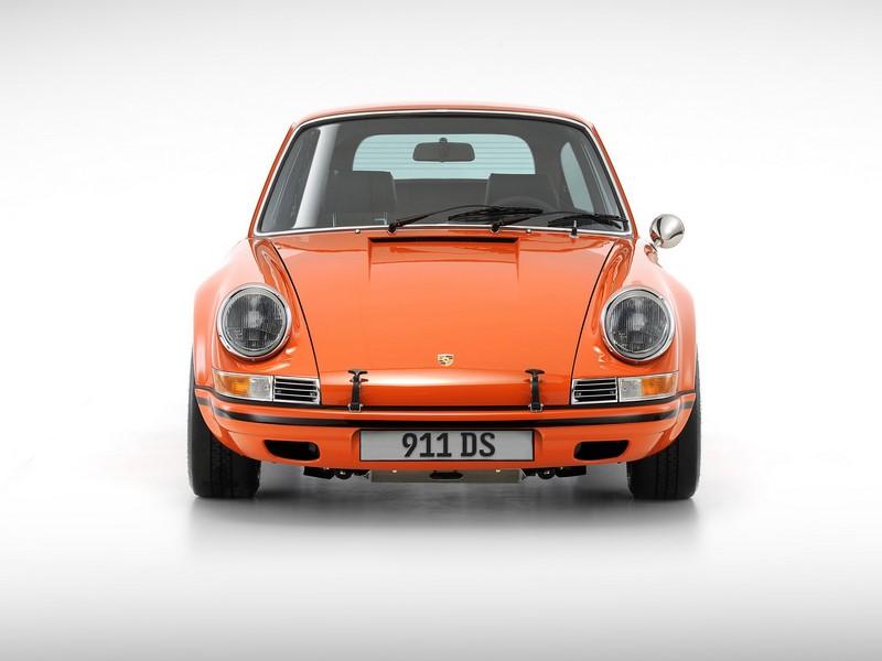卥牶敲 䍨絹硣桁汯繴ti s ȁРȁРабочийРAтолќaw911 2.3L ST '1970-1971Porsche 911 2.3 L ST '1970-1971.jpg