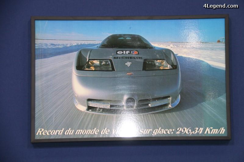 retromobile-2016-bugatti-eB110-ss-record-vitesse-glace-1995-001