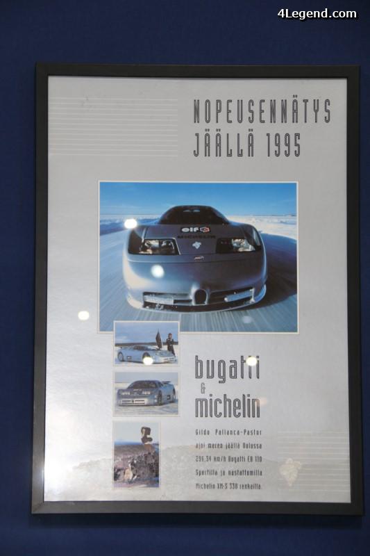 retromobile-2016-bugatti-eB110-ss-record-vitesse-glace-1995-002