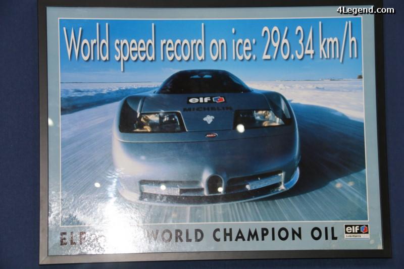 retromobile-2016-bugatti-eB110-ss-record-vitesse-glace-1995-003