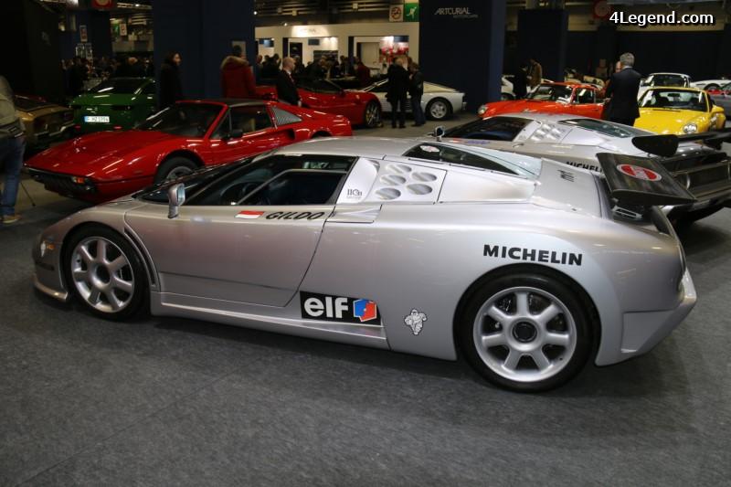 retromobile-2016-bugatti-eB110-ss-record-vitesse-glace-1995-004