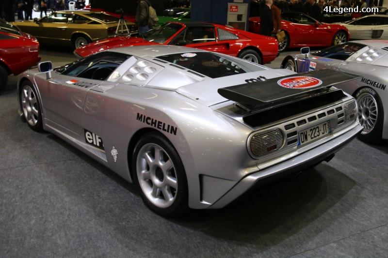 retromobile-2016-bugatti-eB110-ss-record-vitesse-glace-1995-005