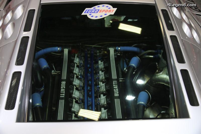 retromobile-2016-bugatti-eB110-ss-record-vitesse-glace-1995-008