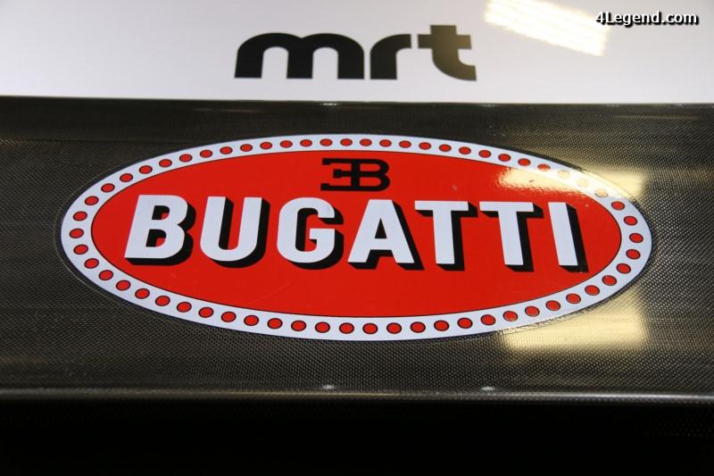 retromobile-2016-bugatti-eB110-ss-record-vitesse-glace-1995-009
