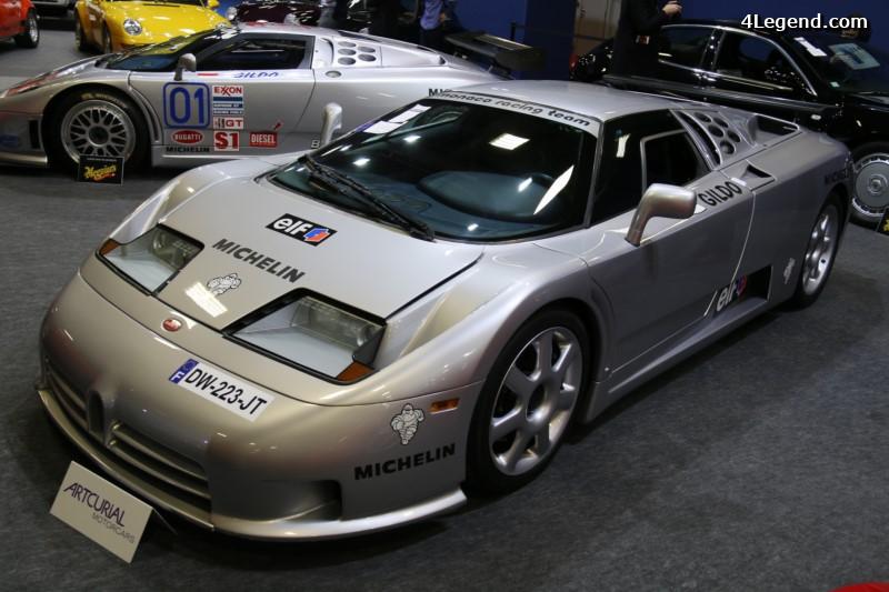 retromobile-2016-bugatti-eB110-ss-record-vitesse-glace-1995-015