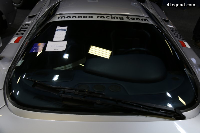 retromobile-2016-bugatti-eB110-ss-record-vitesse-glace-1995-016