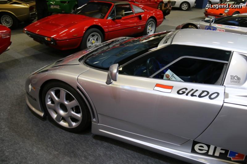 retromobile-2016-bugatti-eB110-ss-record-vitesse-glace-1995-017
