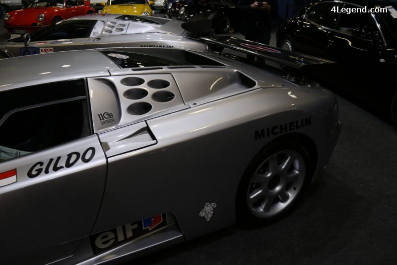 retromobile-2016-bugatti-eB110-ss-record-vitesse-glace-1995-018