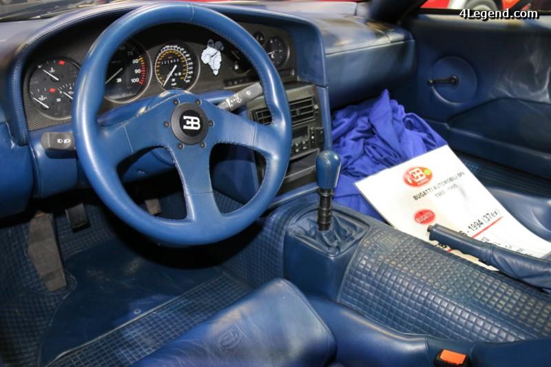 retromobile-2016-bugatti-eB110-ss-record-vitesse-glace-1995-019