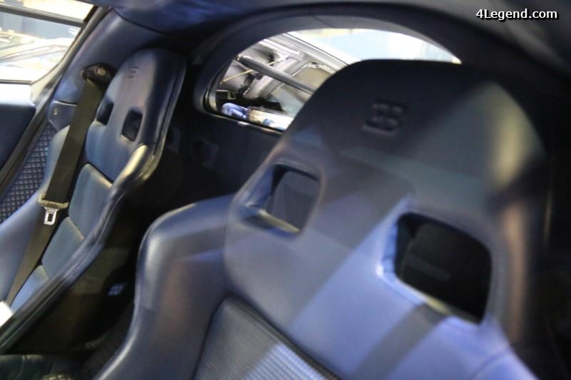 retromobile-2016-bugatti-eB110-ss-record-vitesse-glace-1995-020