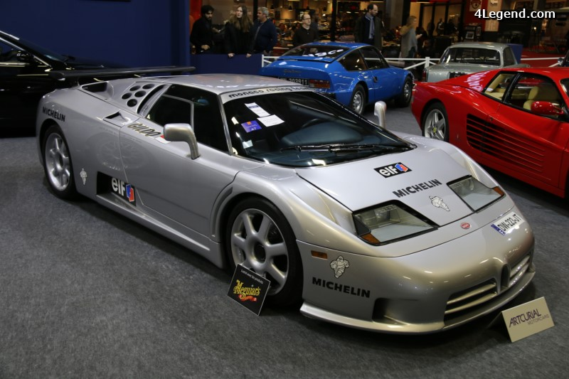 retromobile-2016-bugatti-eB110-ss-record-vitesse-glace-1995-022