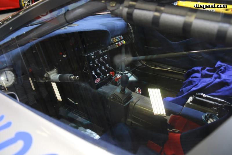 retromobile-2016-bugatti-eb110-ss-le-mans-1995-006