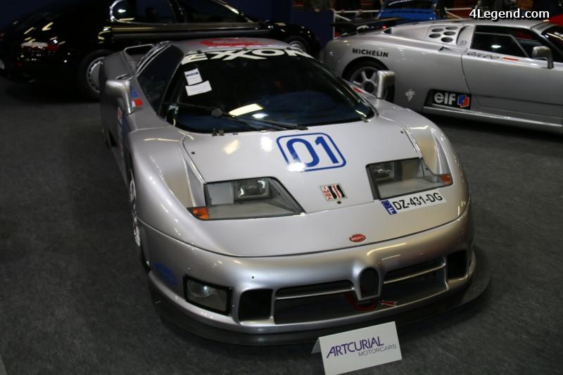 retromobile-2016-bugatti-eb110-ss-le-mans-1995-007