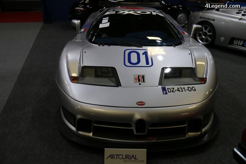 retromobile-2016-bugatti-eb110-ss-le-mans-1995-008
