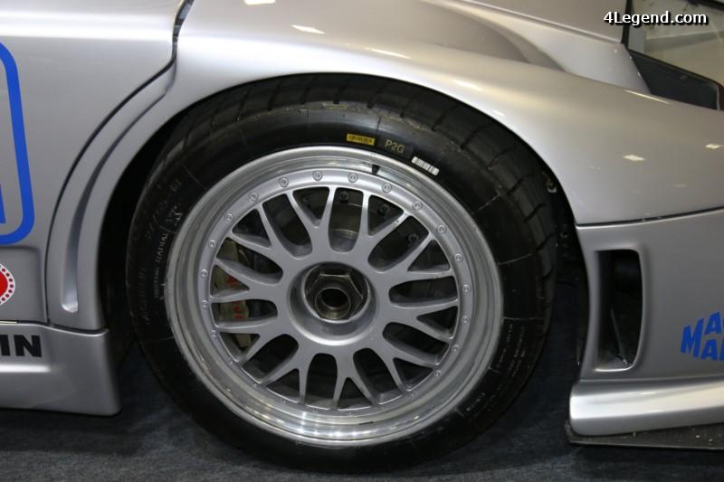 retromobile-2016-bugatti-eb110-ss-le-mans-1995-011