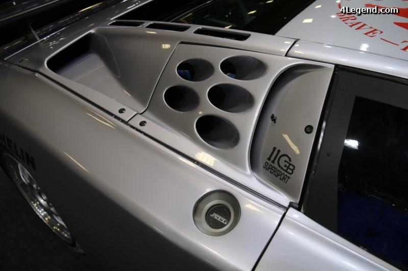 retromobile-2016-bugatti-eb110-ss-le-mans-1995-012