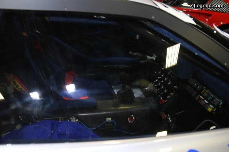 retromobile-2016-bugatti-eb110-ss-le-mans-1995-013
