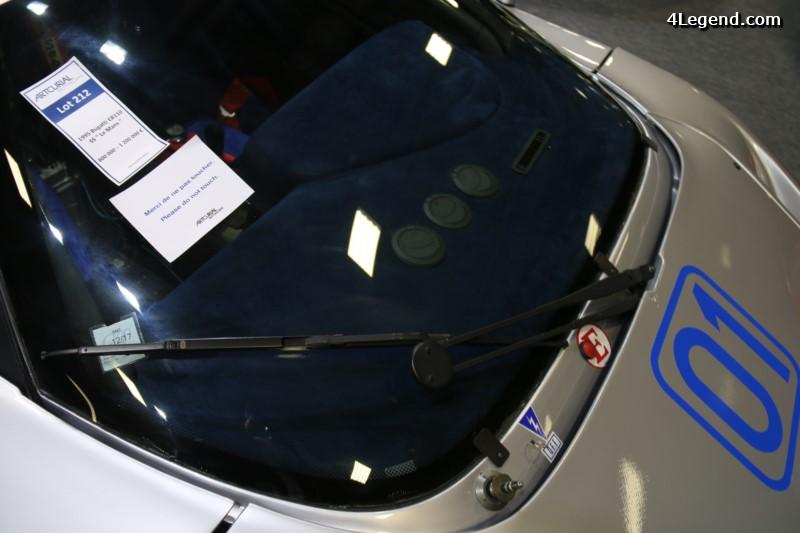 retromobile-2016-bugatti-eb110-ss-le-mans-1995-014