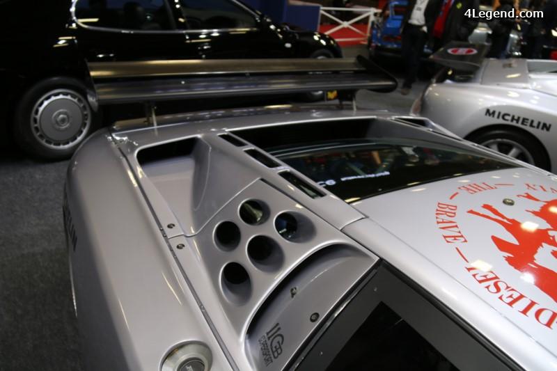 retromobile-2016-bugatti-eb110-ss-le-mans-1995-016