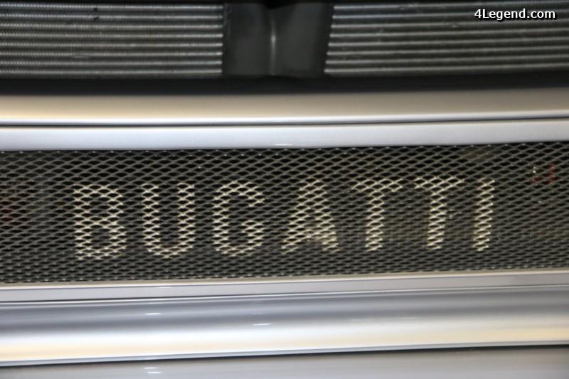 retromobile-2016-bugatti-eb110-ss-le-mans-1995-018