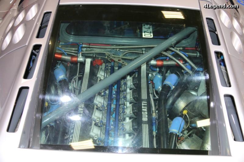 retromobile-2016-bugatti-eb110-ss-le-mans-1995-019