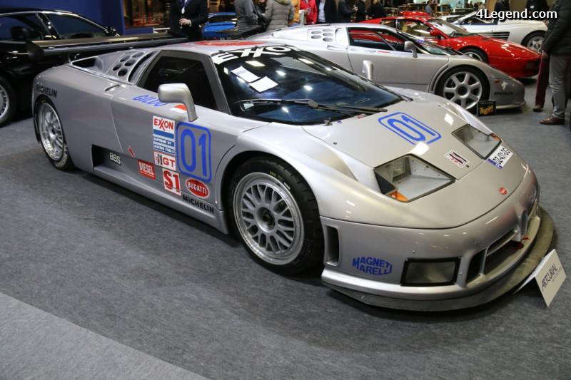 retromobile-2016-bugatti-eb110-ss-le-mans-1995-021
