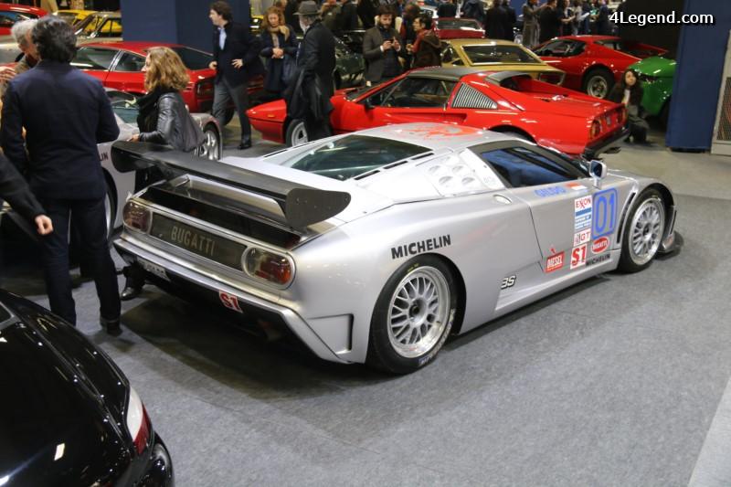 retromobile-2016-bugatti-eb110-ss-le-mans-1995-023