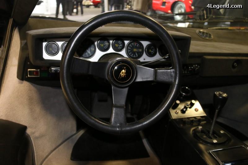 retromobile-2016-lamborghini-countach-lp-400-coup-periscopio-1975-006