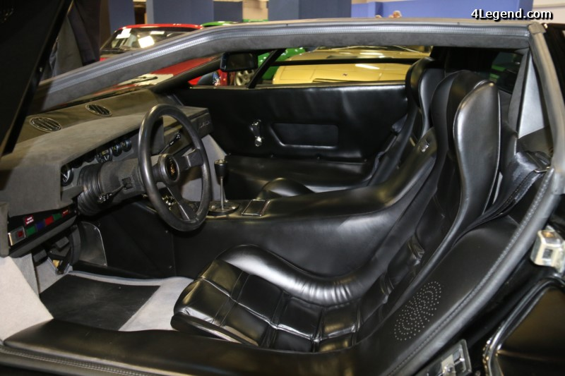 retromobile-2016-lamborghini-countach-lp-400-coup-periscopio-1975-007