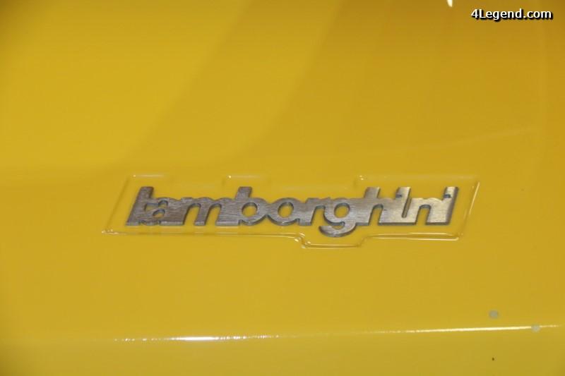retromobile-2016-lamborghini-diablo-1991-keke-rosberg-003