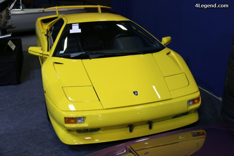 retromobile-2016-lamborghini-diablo-1991-keke-rosberg-007