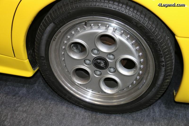 retromobile-2016-lamborghini-diablo-1991-keke-rosberg-009