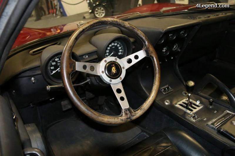 retromobile-2016-lamborghini-miura-s-1970-007