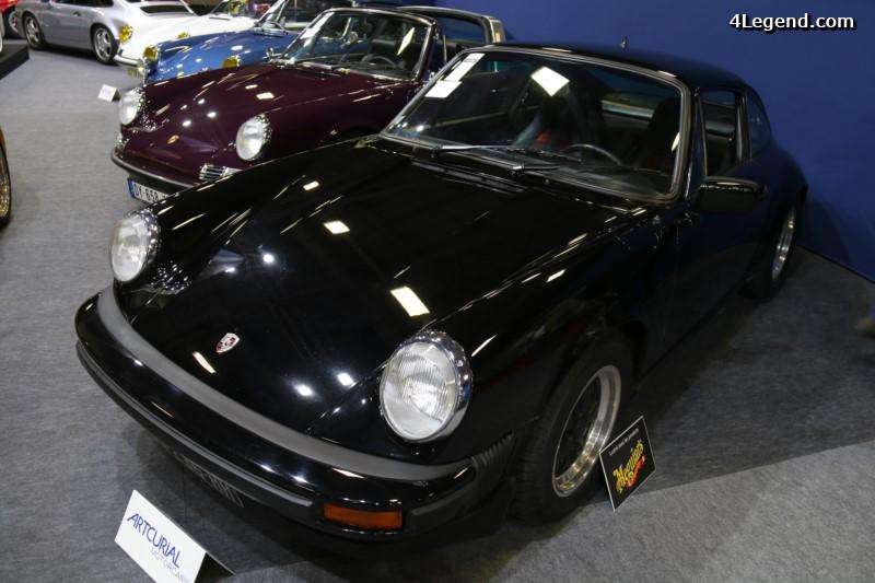 retromobile-2016-porsche-911-carrera-2-7-type-g-1976-001
