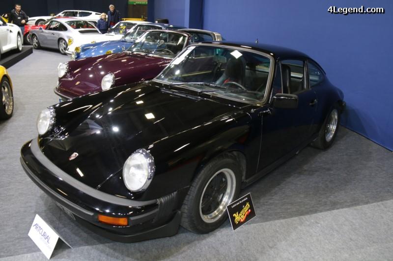 retromobile-2016-porsche-911-carrera-2-7-type-g-1976-003