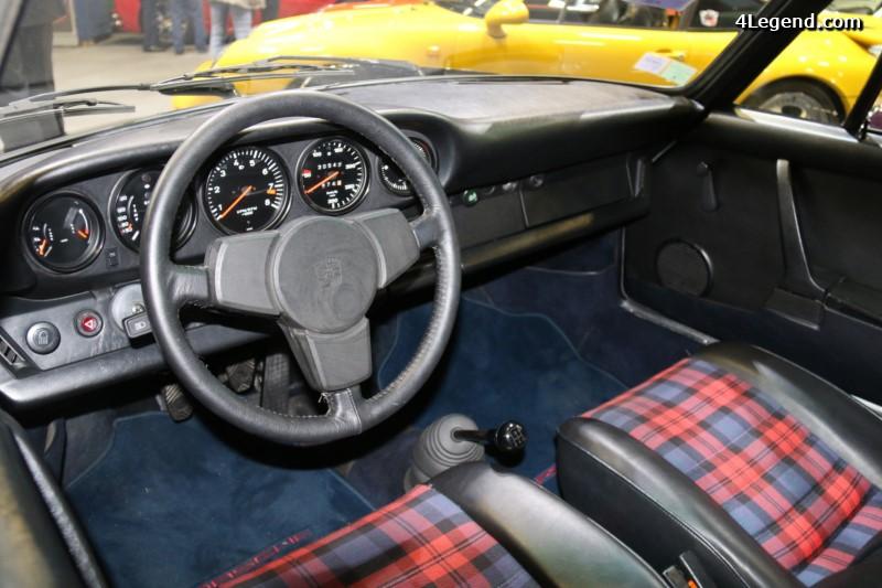 retromobile-2016-porsche-911-carrera-2-7-type-g-1976-005